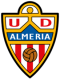 UD Almeria results,scores and fixtures
