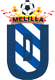 UD Melilla results,scores and fixtures
