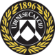 Udinese results,scores and fixtures