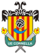 Cornella results,scores and fixtures