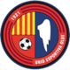 UE Olot results,scores and fixtures