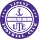 Ujpest results,scores and fixtures