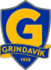 UMF Grindavik results,scores and fixtures