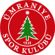Umraniyespor results,scores and fixtures
