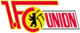 1. FC Union Berlin results,scores and fixtures