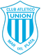 Union Mar del Plata results,scores and fixtures