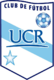 Universidad de Costa Rica results,scores and fixtures