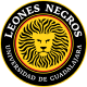 Leones Negros Guadalajara results,scores and fixtures