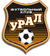 Ural U21 results,scores and fixtures
