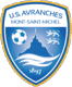 Avranches results,scores and fixtures