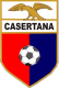 Casertana results,scores and fixtures