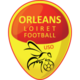 Orleans results,scores and fixtures