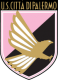 Palermo results,scores and fixtures
