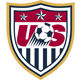 USA results,scores and fixtures