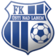 Usti nad Labem results,scores and fixtures