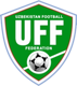 Uzbekistan results,scores and fixtures