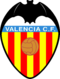Valencia CF B results,scores and fixtures