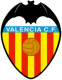 Valencia CF results,scores and fixtures
