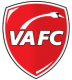 Valenciennes results,scores and fixtures