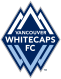 Vancouver Whitecaps results,scores and fixtures