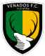 Venados FC results,scores and fixtures