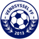 Vendsyssel results,scores and fixtures