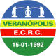 Veranopolis results,scores and fixtures
