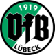 VfB Lubeck results,scores and fixtures