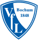 VfL Bochum U19 results,scores and fixtures
