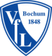 VfL Bochum results,scores and fixtures
