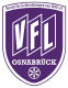 VfL Osnabruck results,scores and fixtures