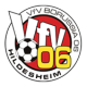 VfV Hildesheim results,scores and fixtures