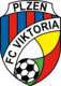 Viktoria Plzen U19 results,scores and fixtures
