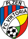 Viktoria Plzen results,scores and fixtures