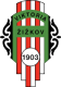 Viktoria Zizkov results,scores and fixtures
