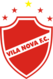 Vila Nova results,scores and fixtures