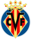 Villarreal results,scores and fixtures