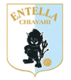 Virtus Entella results,scores and fixtures