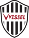 Vissel Kobe results,scores and fixtures