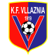 Vllaznia results,scores and fixtures
