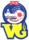 Volgar Astrakhan results,scores and fixtures