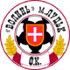 Volyn Lutsk U21 results,scores and fixtures