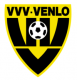 VVV Venlo results,scores and fixtures