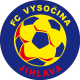 Vysocina Jihlava U21 results,scores and fixtures