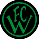 Wacker Innsbruck results,scores and fixtures