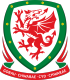 Wales U18 results,scores and fixtures