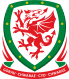 Wales U19 results,scores and fixtures