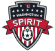 Washington Spirit (W) results,scores and fixtures