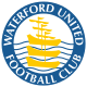 Waterford United results,scores and fixtures