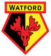 Watford results,scores and fixtures
